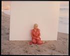 Celebrity Photo: Christina Aguilera 1080x859   54 kb Viewed 84 times @BestEyeCandy.com Added 49 days ago