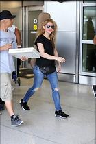 Celebrity Photo: Shakira 1500x2250   456 kb Viewed 18 times @BestEyeCandy.com Added 59 days ago