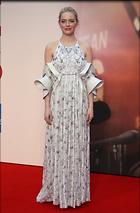 Celebrity Photo: Emma Stone 1976x3000   1.2 mb Viewed 8 times @BestEyeCandy.com Added 30 days ago