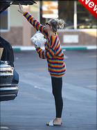 Celebrity Photo: Miley Cyrus 1200x1608   177 kb Viewed 16 times @BestEyeCandy.com Added 12 days ago