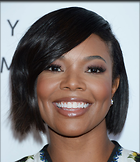Celebrity Photo: Gabrielle Union 1200x1390   190 kb Viewed 27 times @BestEyeCandy.com Added 160 days ago