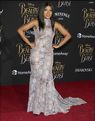 Celebrity Photo: Toni Braxton 1200x1521   300 kb Viewed 64 times @BestEyeCandy.com Added 255 days ago