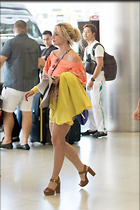 Celebrity Photo: Britney Spears 1280x1920   232 kb Viewed 76 times @BestEyeCandy.com Added 95 days ago