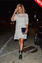 Celebrity Photo: Ashley Tisdale 1200x1800   346 kb Viewed 5 times @BestEyeCandy.com Added 11 days ago