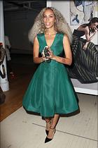 Celebrity Photo: Leona Lewis 1200x1800   284 kb Viewed 22 times @BestEyeCandy.com Added 39 days ago