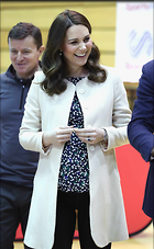 Celebrity Photo: Kate Middleton 3000x4864   757 kb Viewed 6 times @BestEyeCandy.com Added 28 days ago