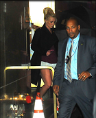 Celebrity Photo: Britney Spears 4 Photos Photoset #420699 @BestEyeCandy.com Added 79 days ago