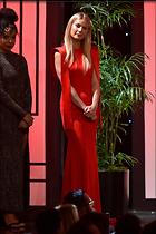 Celebrity Photo: Gwyneth Paltrow 2321x3481   1,114 kb Viewed 39 times @BestEyeCandy.com Added 53 days ago