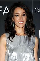 Celebrity Photo: Jennifer Beals 2100x3150   551 kb Viewed 85 times @BestEyeCandy.com Added 292 days ago