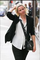 Celebrity Photo: Elizabeth Banks 3456x5184   1.1 mb Viewed 32 times @BestEyeCandy.com Added 145 days ago