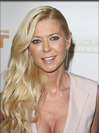 Celebrity Photo: Tara Reid 1200x1621   247 kb Viewed 17 times @BestEyeCandy.com Added 53 days ago