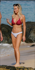 Celebrity Photo: Laura Anderson 1200x2371   376 kb Viewed 42 times @BestEyeCandy.com Added 101 days ago