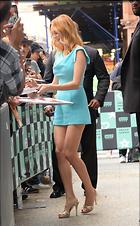 Celebrity Photo: Heather Graham 1200x1935   267 kb Viewed 38 times @BestEyeCandy.com Added 24 days ago