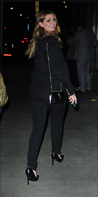Celebrity Photo: Mischa Barton 1200x2399   221 kb Viewed 68 times @BestEyeCandy.com Added 229 days ago