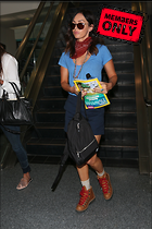 Celebrity Photo: Megan Fox 2200x3300   3.1 mb Viewed 1 time @BestEyeCandy.com Added 50 days ago