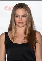 Celebrity Photo: Alicia Silverstone 2456x3600   950 kb Viewed 130 times @BestEyeCandy.com Added 74 days ago