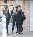 Celebrity Photo: Amber Heard 2729x3000   1,057 kb Viewed 14 times @BestEyeCandy.com Added 50 days ago
