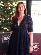 Celebrity Photo: Lisa Snowdon 1200x1614   275 kb Viewed 36 times @BestEyeCandy.com Added 32 days ago