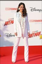 Celebrity Photo: Evangeline Lilly 1200x1800   176 kb Viewed 11 times @BestEyeCandy.com Added 65 days ago