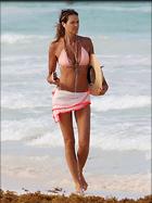 Celebrity Photo: Elle Macpherson 1200x1600   184 kb Viewed 59 times @BestEyeCandy.com Added 26 days ago