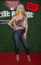 Celebrity Photo: Iggy Azalea 2313x3600   2.3 mb Viewed 4 times @BestEyeCandy.com Added 21 days ago