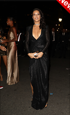 Celebrity Photo: Adriana Lima 2475x4039   1.1 mb Viewed 3 times @BestEyeCandy.com Added 10 hours ago