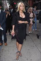 Celebrity Photo: Nicki Minaj 1200x1800   391 kb Viewed 61 times @BestEyeCandy.com Added 20 days ago
