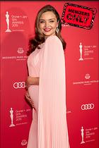 Celebrity Photo: Miranda Kerr 2992x4489   2.0 mb Viewed 2 times @BestEyeCandy.com Added 36 days ago