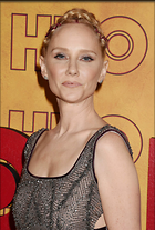 Celebrity Photo: Anne Heche 1200x1775   368 kb Viewed 122 times @BestEyeCandy.com Added 121 days ago