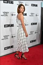 Celebrity Photo: Cobie Smulders 2000x3000   865 kb Viewed 28 times @BestEyeCandy.com Added 62 days ago