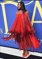 Celebrity Photo: Naomi Campbell 1200x1693   251 kb Viewed 8 times @BestEyeCandy.com Added 18 days ago