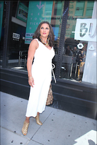 Celebrity Photo: Vanessa Williams 1200x1800   237 kb Viewed 53 times @BestEyeCandy.com Added 169 days ago
