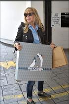 Celebrity Photo: Rosanna Arquette 1200x1800   234 kb Viewed 57 times @BestEyeCandy.com Added 190 days ago
