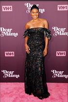 Celebrity Photo: Gabrielle Union 1200x1800   274 kb Viewed 19 times @BestEyeCandy.com Added 76 days ago