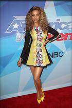 Celebrity Photo: Tyra Banks 1200x1808   278 kb Viewed 47 times @BestEyeCandy.com Added 52 days ago
