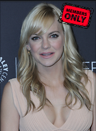 Celebrity Photo: Anna Faris 2182x2982   2.5 mb Viewed 0 times @BestEyeCandy.com Added 31 days ago