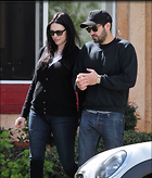 Celebrity Photo: Laura Prepon 1200x1407   191 kb Viewed 13 times @BestEyeCandy.com Added 17 days ago
