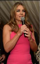 Celebrity Photo: Elizabeth Hurley 1200x1895   230 kb Viewed 78 times @BestEyeCandy.com Added 71 days ago