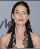 Celebrity Photo: Michelle Monaghan 6 Photos Photoset #393363 @BestEyeCandy.com Added 255 days ago