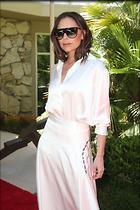 Celebrity Photo: Victoria Beckham 1200x1800   230 kb Viewed 19 times @BestEyeCandy.com Added 25 days ago