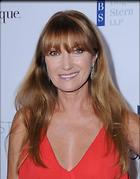 Celebrity Photo: Jane Seymour 1200x1537   288 kb Viewed 72 times @BestEyeCandy.com Added 102 days ago
