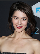 Celebrity Photo: Mary Elizabeth Winstead 3301x4402   1.1 mb Viewed 52 times @BestEyeCandy.com Added 81 days ago