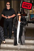 Celebrity Photo: Kimberly Kardashian 3744x5616   2.4 mb Viewed 0 times @BestEyeCandy.com Added 2 days ago