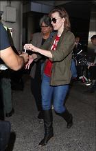 Celebrity Photo: Milla Jovovich 1200x1874   317 kb Viewed 21 times @BestEyeCandy.com Added 58 days ago