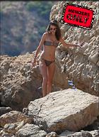 Celebrity Photo: Alessandra Ambrosio 2406x3317   2.0 mb Viewed 1 time @BestEyeCandy.com Added 41 hours ago