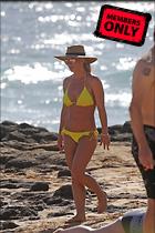 Celebrity Photo: Britney Spears 2400x3600   1.4 mb Viewed 3 times @BestEyeCandy.com Added 31 days ago