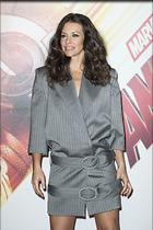 Celebrity Photo: Evangeline Lilly 1200x1800   375 kb Viewed 24 times @BestEyeCandy.com Added 51 days ago