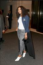 Celebrity Photo: Gabrielle Union 1200x1800   281 kb Viewed 15 times @BestEyeCandy.com Added 125 days ago