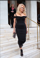 Celebrity Photo: Pamela Anderson 1470x2132   169 kb Viewed 65 times @BestEyeCandy.com Added 74 days ago