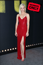 Celebrity Photo: Elizabeth Banks 2912x4368   1.3 mb Viewed 7 times @BestEyeCandy.com Added 286 days ago